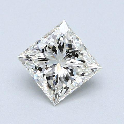 Deimantas MR-116-021 (0.92 ct)