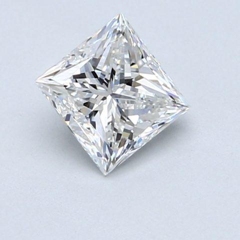 Deimantas MR-116-027 (0.90 ct)