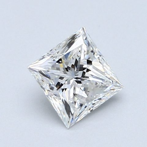 Deimantas MR-116-028 (0.91 ct)