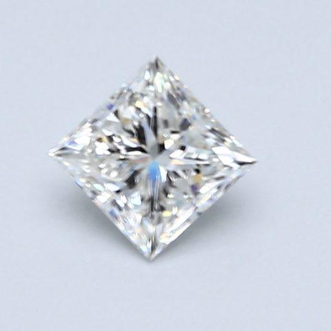 Deimantas MR-116-029 (0.90 ct)