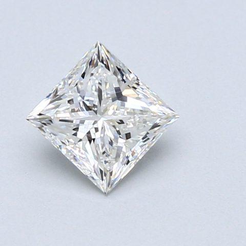 Deimantas MR-116-031 (0.90 ct)