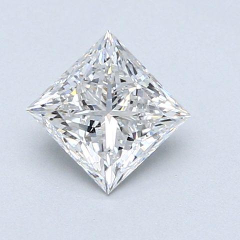 Deimantas MR-116-051 (0.90 ct)