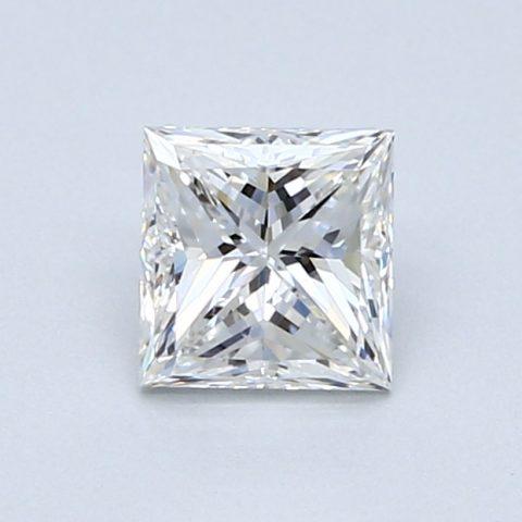 Deimantas MR-116-056 (0.90 ct)