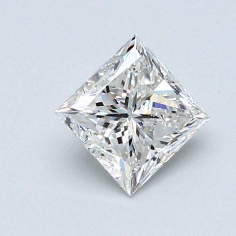Deimantas MR-116-058 (0.90 ct)