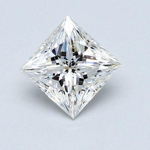 Deimantas MR-116-059 (0.90 ct)