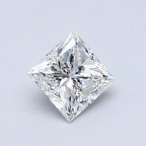 Deimantas MR-116-069 (0.90 ct)