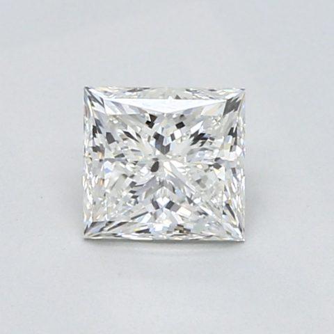 Deimantas MR-38-05 (0.81 ct)