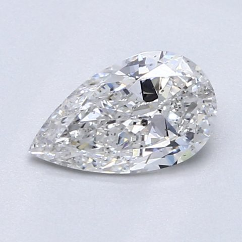 Deimantas MR-51-02 (0.80 ct)