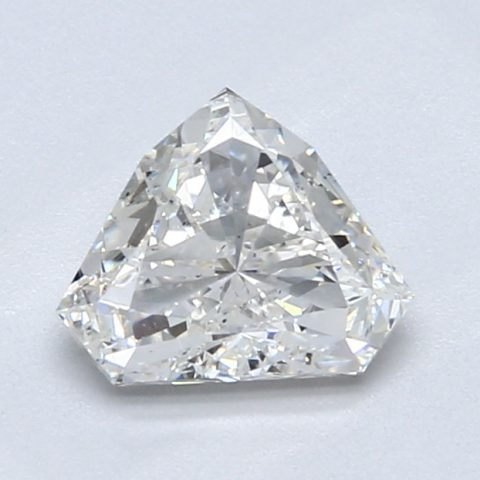 Deimantas O-1260-211 (1.06 ct)