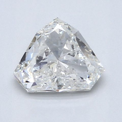 Deimantas O-1260-229 (1.17 ct)