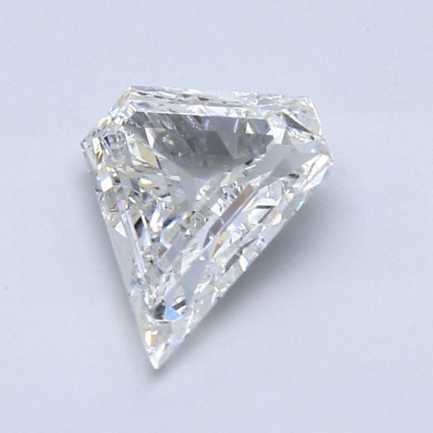 Deimantas O-1291-252 (1.56 ct)