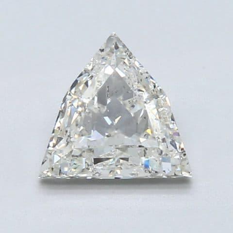 Deimantas O-1291-264 (1.17 ct)