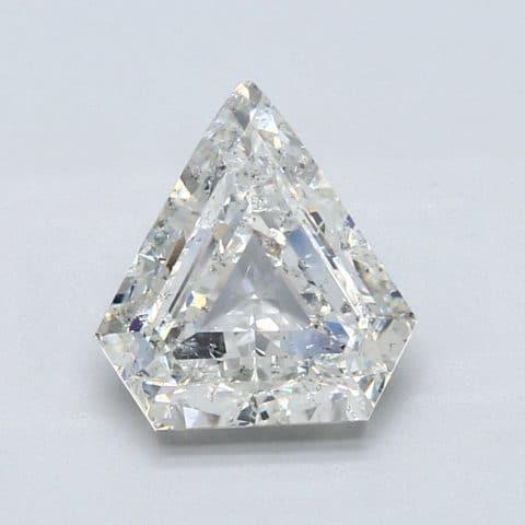 Deimantas O-1291-339 (2.00 ct)