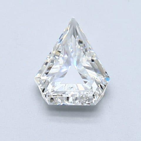 Deimantas O-131-41 (1.05 ct)