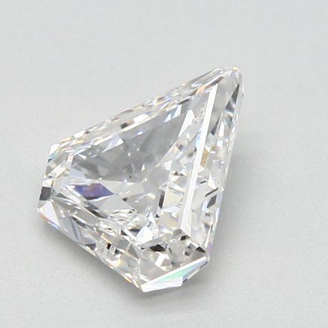 Deimantas O-1692-282 (1.50 ct)