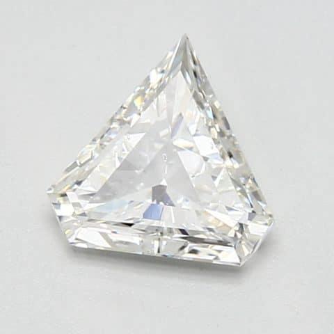 Deimantas O-1692-62 (0.81 ct)
