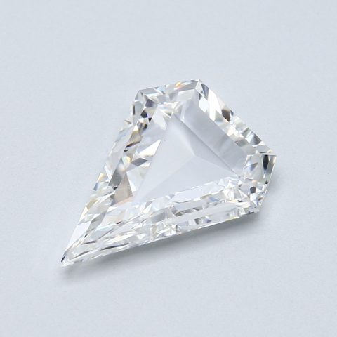 Deimantas O-5503-9 (2.26 ct)