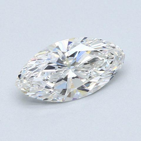 Deimantas SHY-63-01 (1.41 ct)