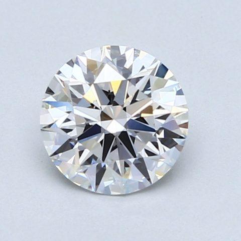 Deimantas SHY-63-09 (1.06 ct)